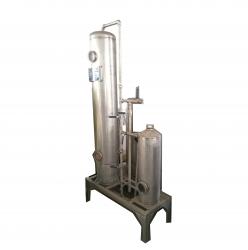 锅炉水处理器